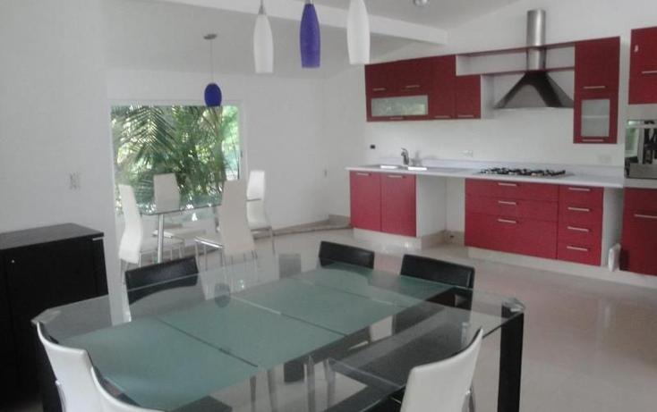 Foto de casa en venta en  , chulavista, cuernavaca, morelos, 1742927 No. 03