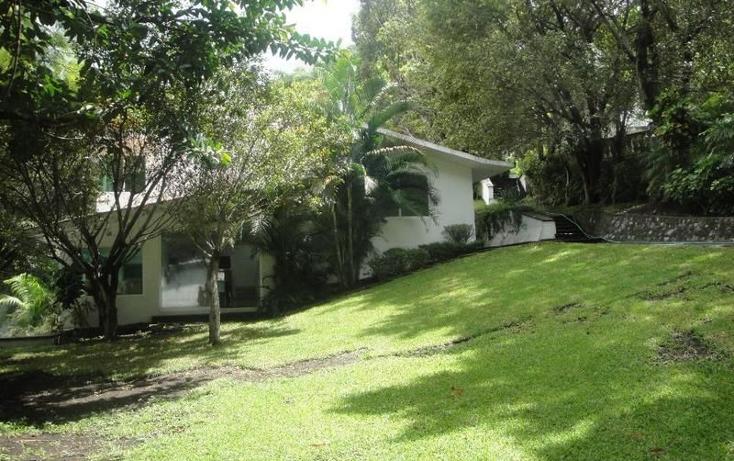 Foto de casa en venta en  , chulavista, cuernavaca, morelos, 1742927 No. 04