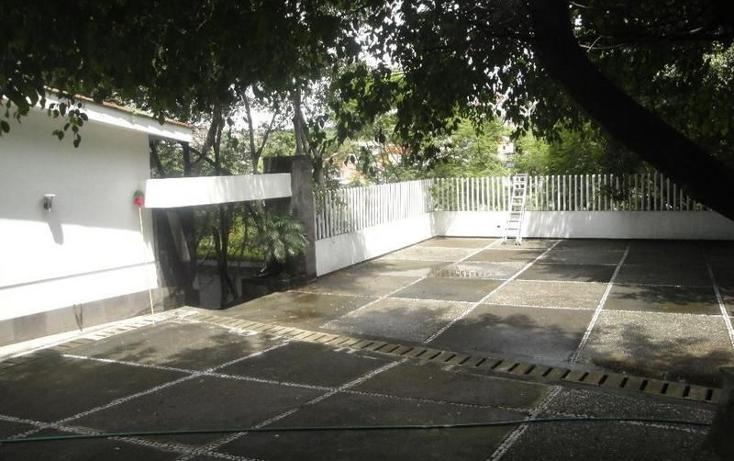 Foto de casa en venta en  , chulavista, cuernavaca, morelos, 1742927 No. 05
