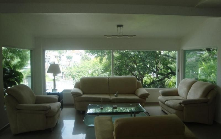 Foto de casa en venta en  , chulavista, cuernavaca, morelos, 1742927 No. 06