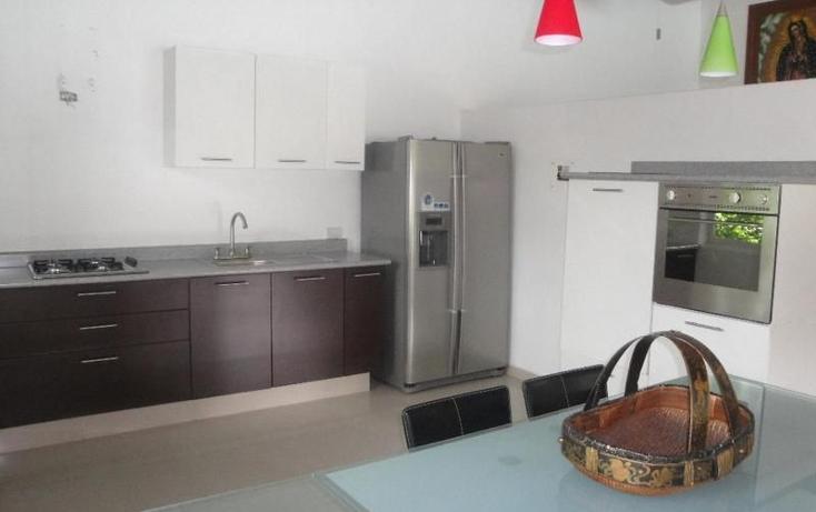 Foto de casa en venta en  , chulavista, cuernavaca, morelos, 1742927 No. 07