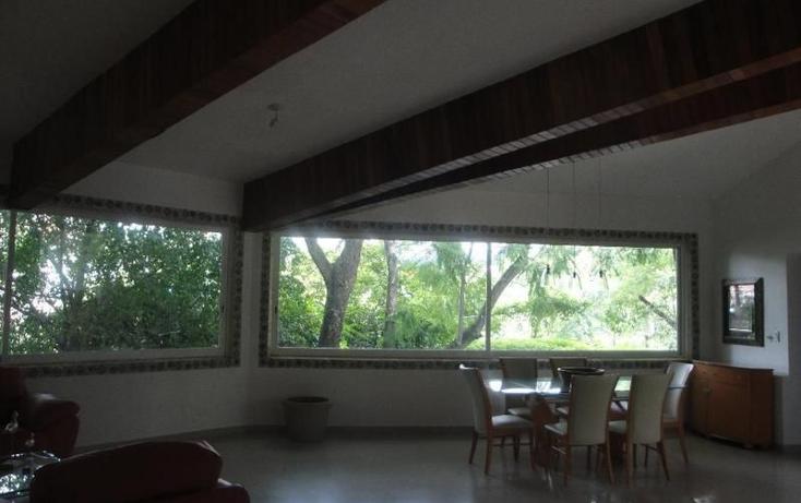 Foto de casa en venta en  , chulavista, cuernavaca, morelos, 1742927 No. 10