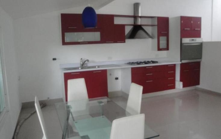 Foto de casa en venta en  , chulavista, cuernavaca, morelos, 1742927 No. 11