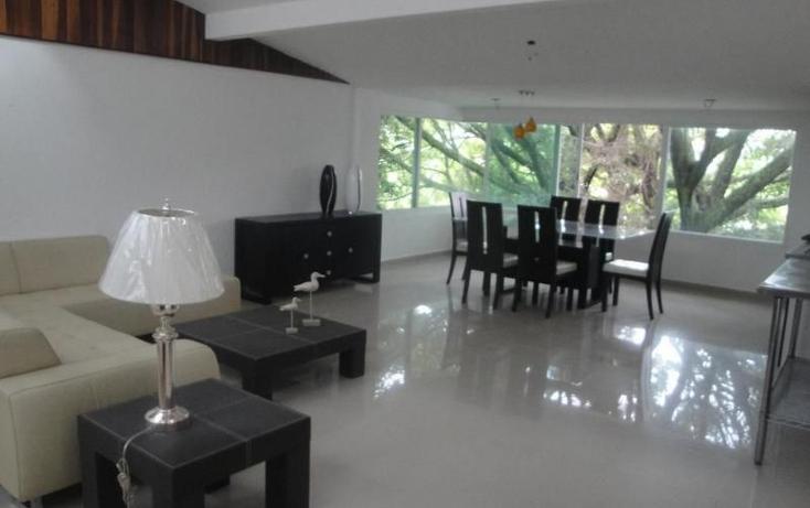 Foto de casa en venta en  , chulavista, cuernavaca, morelos, 1742927 No. 12