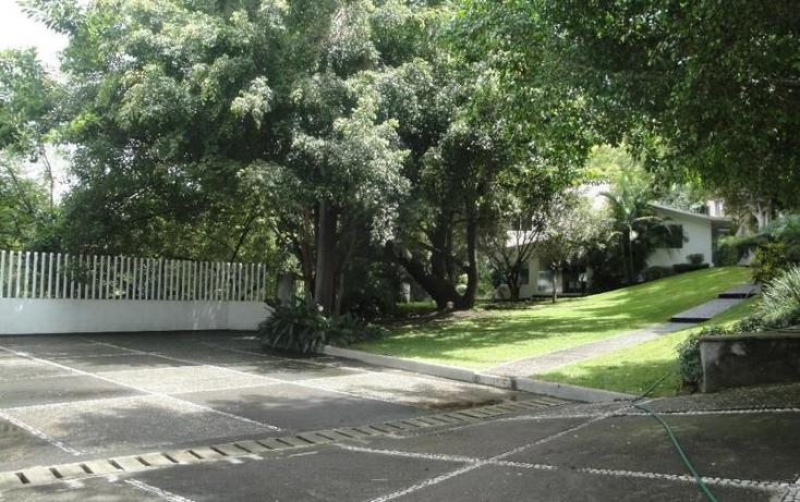 Foto de casa en venta en  , chulavista, cuernavaca, morelos, 1742927 No. 13