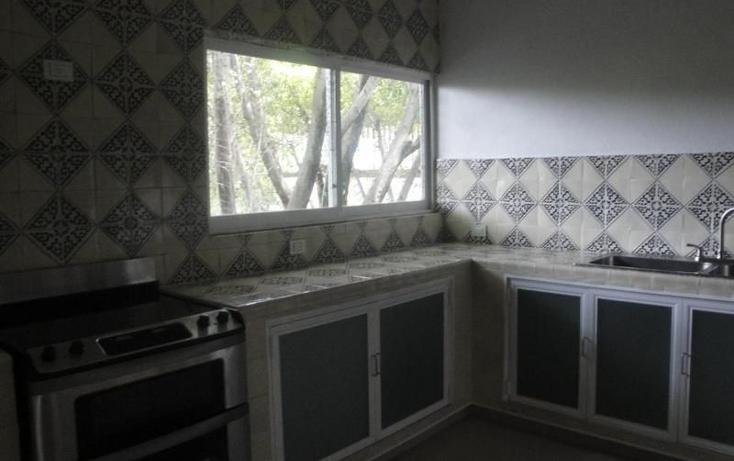 Foto de casa en venta en  , chulavista, cuernavaca, morelos, 1742927 No. 23