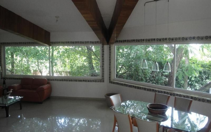 Foto de casa en venta en  , chulavista, cuernavaca, morelos, 1742927 No. 24