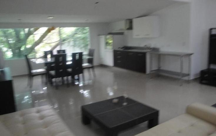 Foto de casa en renta en  , chulavista, cuernavaca, morelos, 1742929 No. 09