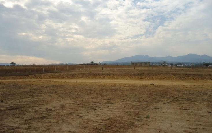 Foto de terreno habitacional en venta en . ., chulavista, cuernavaca, morelos, 1788224 No. 06