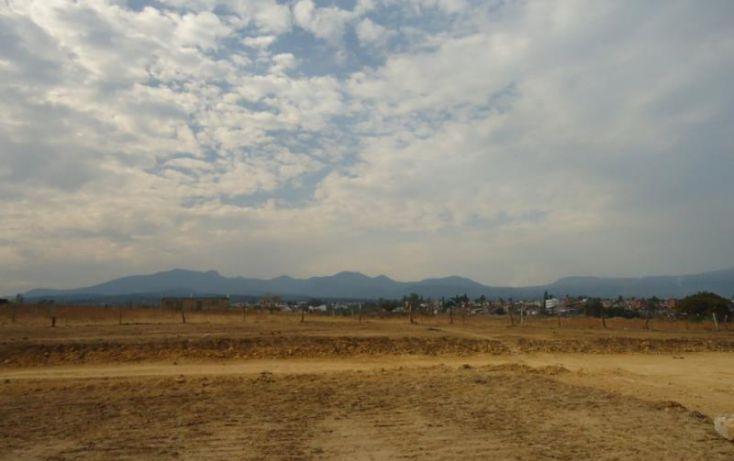 Foto de terreno habitacional en venta en , chulavista, cuernavaca, morelos, 1788224 no 07