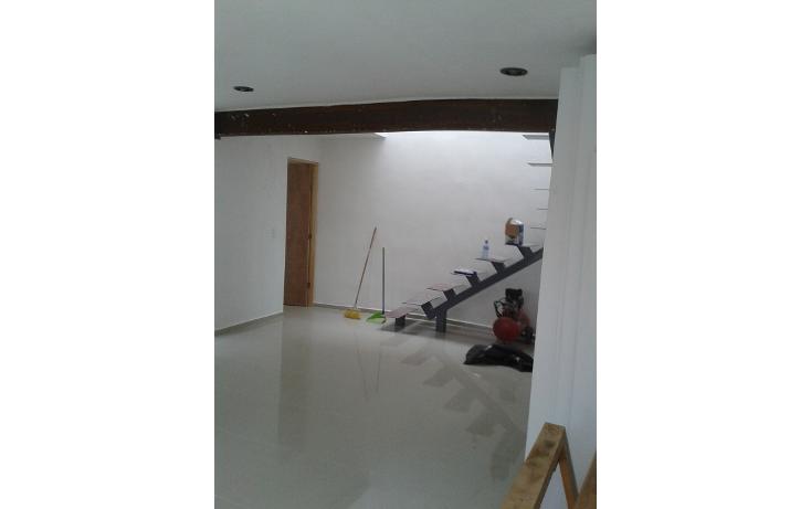 Foto de casa en venta en  , chulavista, cuernavaca, morelos, 1804878 No. 01