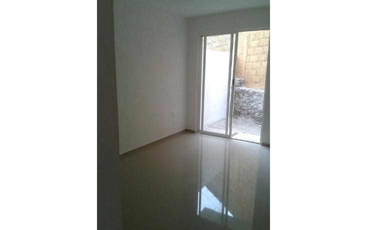 Foto de casa en venta en  , chulavista, cuernavaca, morelos, 1804878 No. 02