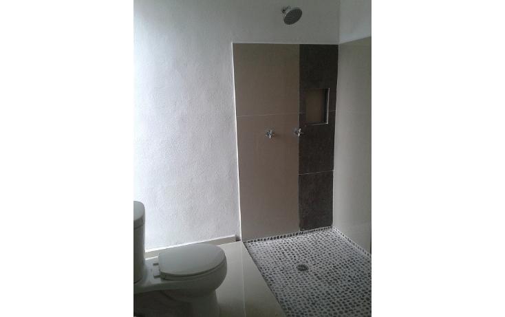 Foto de casa en venta en  , chulavista, cuernavaca, morelos, 1804878 No. 04