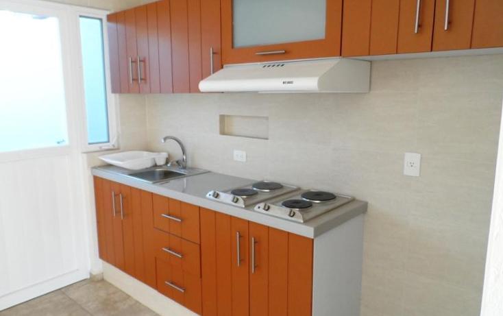 Foto de casa en venta en  , chulavista, cuernavaca, morelos, 393611 No. 04