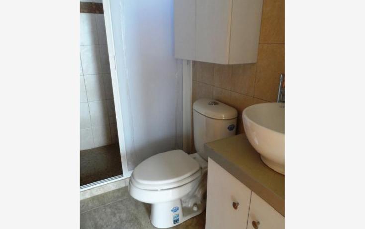 Foto de casa en venta en  , chulavista, cuernavaca, morelos, 393611 No. 08
