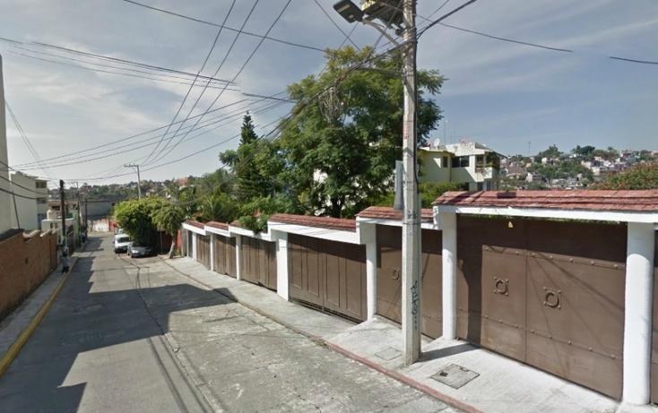 Foto de casa en venta en, chulavista, cuernavaca, morelos, 703599 no 02