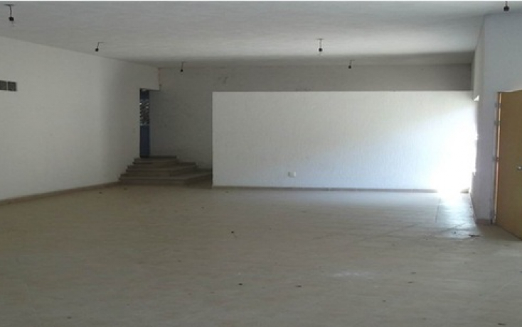 Foto de casa en venta en, chulavista, cuernavaca, morelos, 703599 no 03
