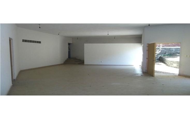Foto de casa en venta en  , chulavista, cuernavaca, morelos, 703599 No. 03