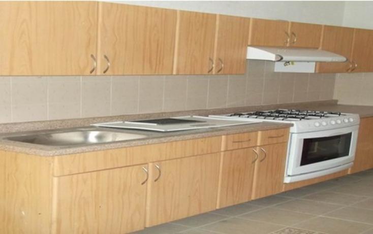 Foto de casa en venta en, chulavista, cuernavaca, morelos, 703599 no 04