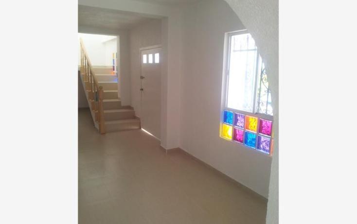 Foto de casa en venta en  , chulavista, cuernavaca, morelos, 959547 No. 06