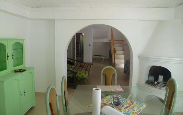 Foto de casa en venta en  , chulavista, cuernavaca, morelos, 959547 No. 09