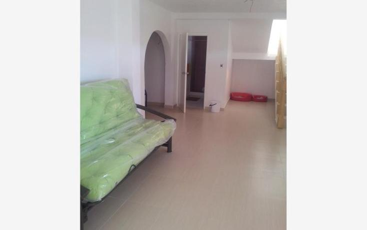 Foto de casa en venta en  , chulavista, cuernavaca, morelos, 959547 No. 10