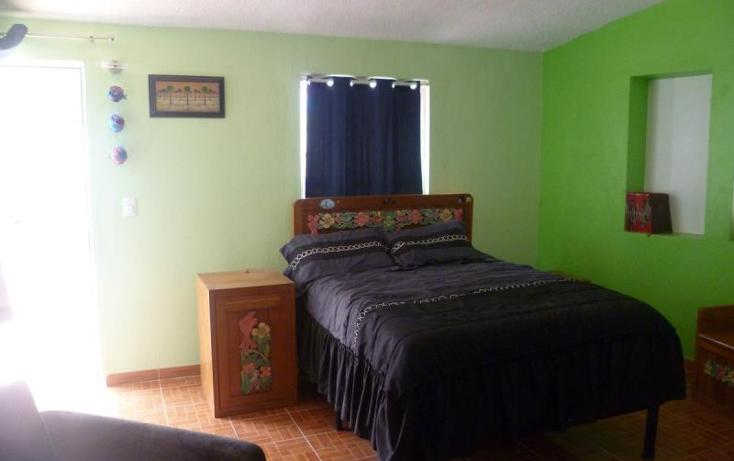Foto de casa en venta en  , chulavista, cuernavaca, morelos, 959547 No. 11