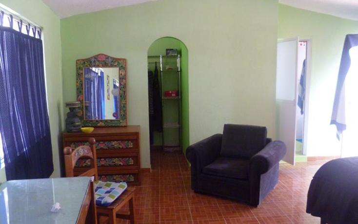 Foto de casa en venta en  , chulavista, cuernavaca, morelos, 959547 No. 12