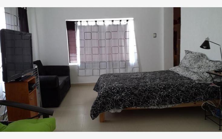 Foto de casa en venta en  , chulavista, cuernavaca, morelos, 959547 No. 13