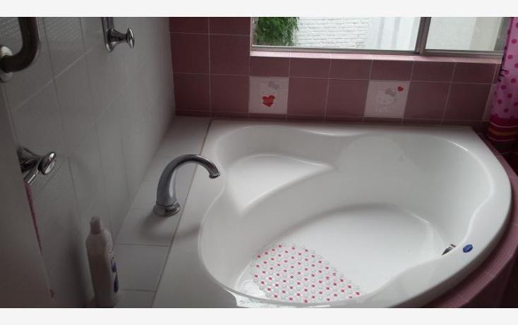 Foto de casa en venta en  , chulavista, cuernavaca, morelos, 959547 No. 14