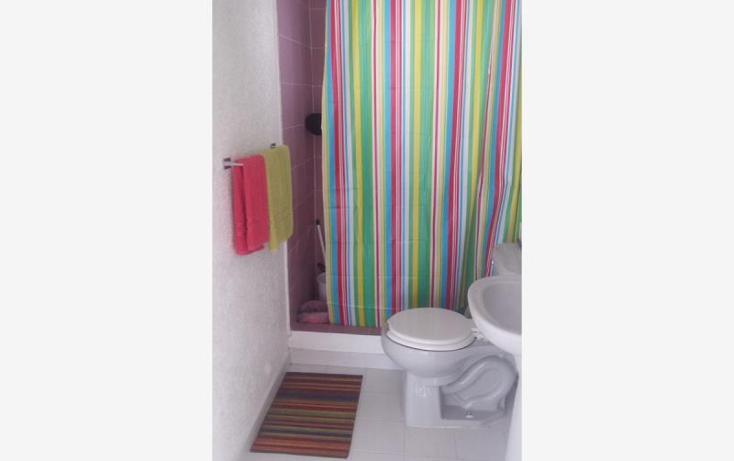 Foto de casa en venta en  , chulavista, cuernavaca, morelos, 959547 No. 15