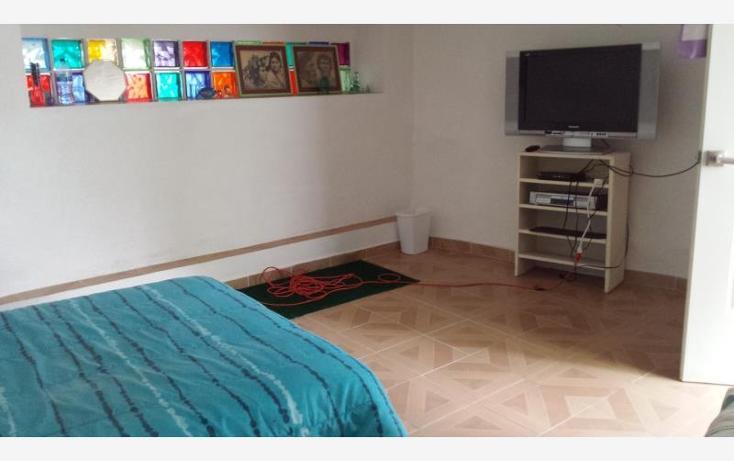 Foto de casa en venta en  , chulavista, cuernavaca, morelos, 959547 No. 16