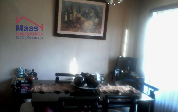 Foto de casa en venta en  , chulavista i, chihuahua, chihuahua, 1664456 No. 02