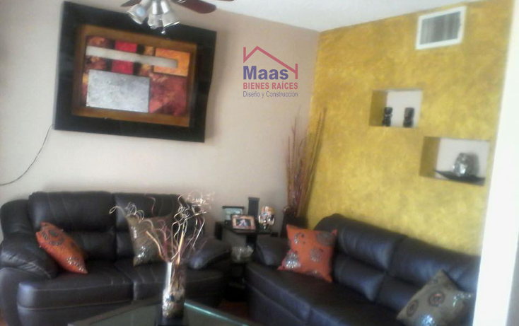 Foto de casa en venta en  , chulavista i, chihuahua, chihuahua, 1664456 No. 05