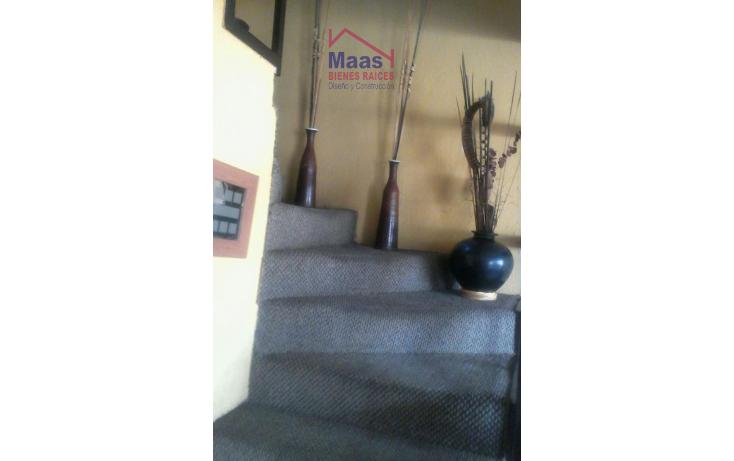 Foto de casa en venta en  , chulavista i, chihuahua, chihuahua, 1664456 No. 07