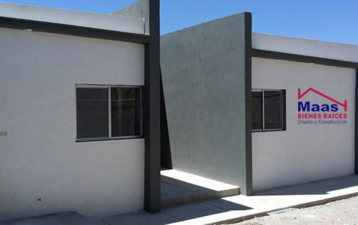 Foto de casa en venta en, chulavista i, chihuahua, chihuahua, 1672962 no 02