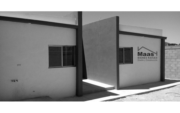 Foto de casa en venta en  , chulavista i, chihuahua, chihuahua, 1672962 No. 02