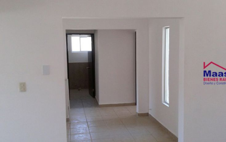 Foto de casa en venta en, chulavista i, chihuahua, chihuahua, 1672962 no 03
