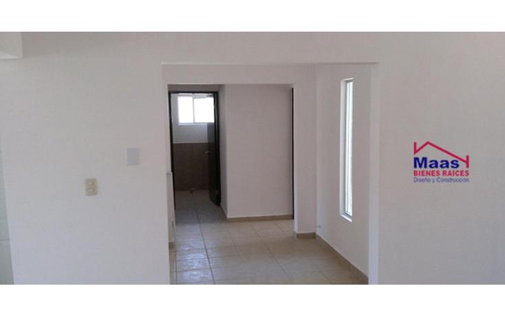 Foto de casa en venta en  , chulavista i, chihuahua, chihuahua, 1672962 No. 03