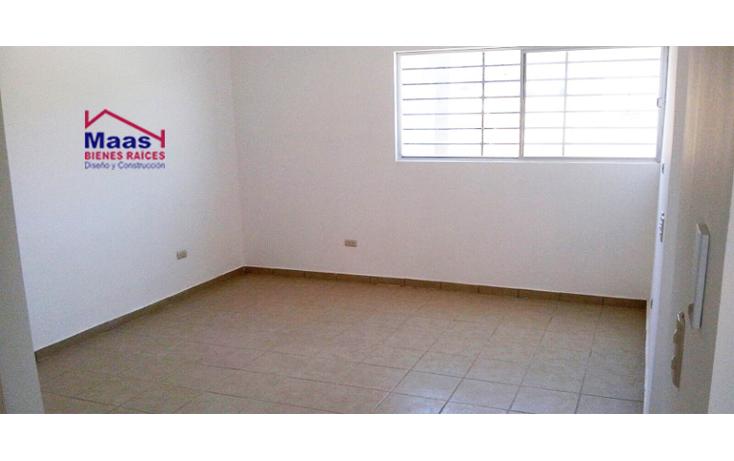 Foto de casa en venta en  , chulavista i, chihuahua, chihuahua, 1672962 No. 04