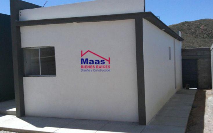 Foto de casa en venta en, chulavista i, chihuahua, chihuahua, 1672962 no 05