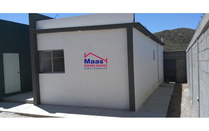 Foto de casa en venta en  , chulavista i, chihuahua, chihuahua, 1672962 No. 05