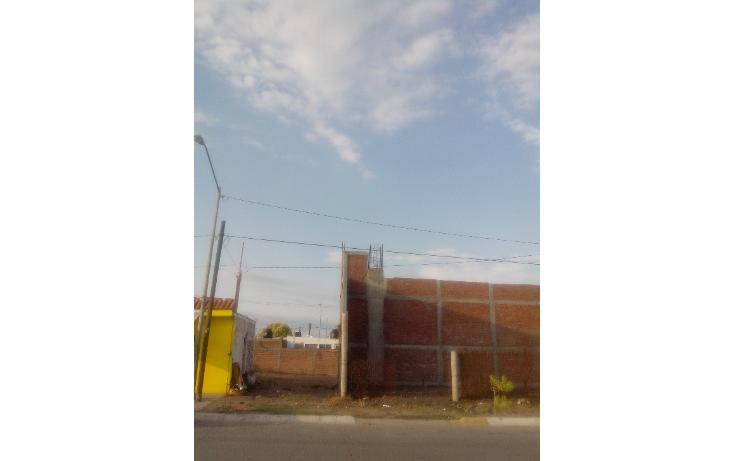 Foto de terreno comercial en venta en  , chulavista, mazatlán, sinaloa, 1294953 No. 01