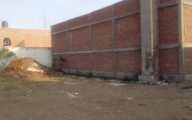 Foto de terreno comercial en venta en  , chulavista, mazatlán, sinaloa, 1294953 No. 02