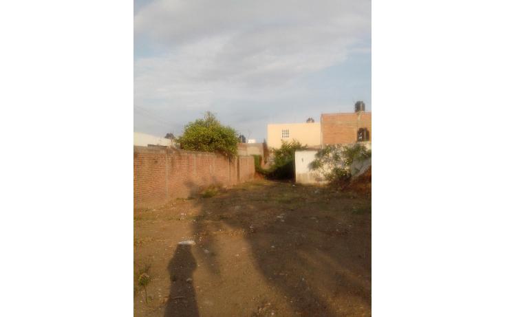 Foto de terreno comercial en venta en  , chulavista, mazatlán, sinaloa, 1294953 No. 03