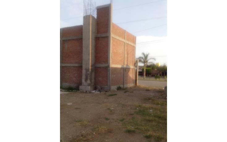 Foto de terreno comercial en venta en  , chulavista, mazatlán, sinaloa, 1294953 No. 06