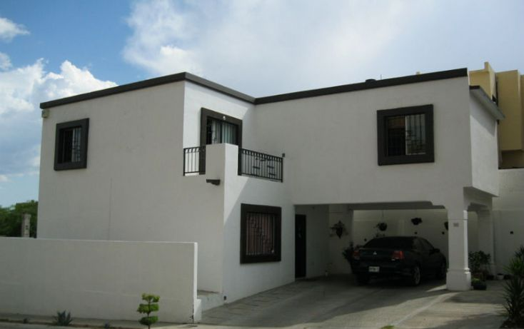 Casa en chulavista en venta id 1147375 for Casas modernas nogales sonora
