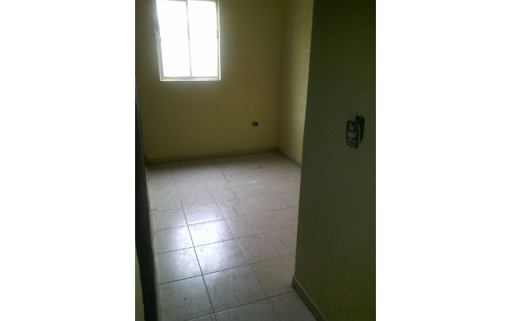 Foto de casa en venta en  , chulavista, tlajomulco de z??iga, jalisco, 1678148 No. 02