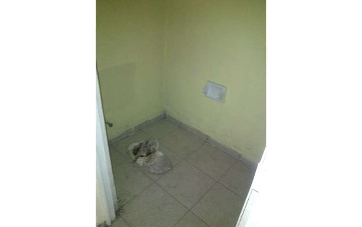 Foto de casa en venta en  , chulavista, tlajomulco de z??iga, jalisco, 1678148 No. 03