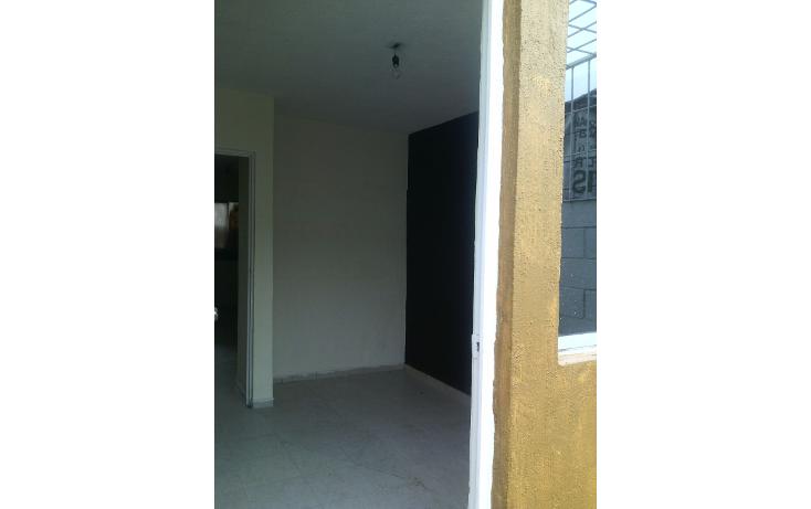Foto de casa en venta en  , chulavista, tlajomulco de z??iga, jalisco, 1678148 No. 04